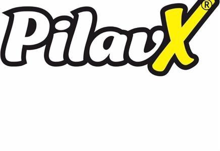 PilavX