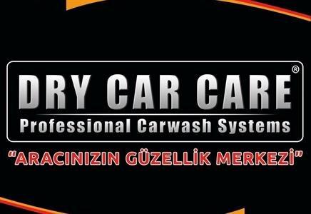 DRY CAR CARE