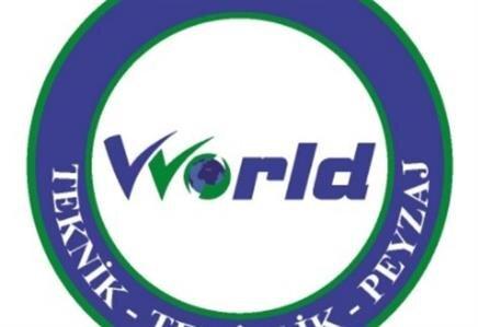 World Tesis Yönetim Hizmetleri