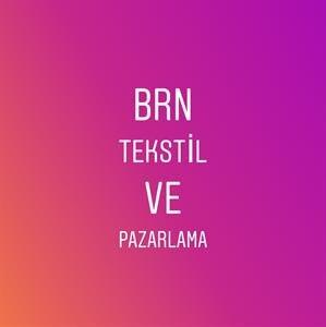 BRN TEKSTİL
