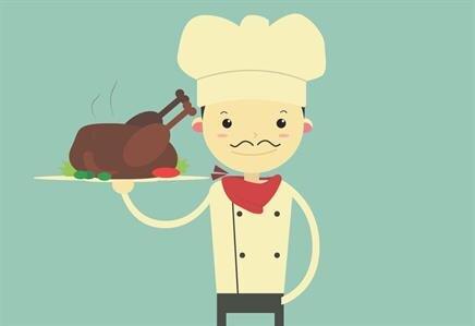 Pişir Balıkçım