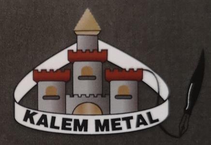 Kalem Metal Enjeksiyon Plastik Ve Kalıp San Tic Ltd Şti