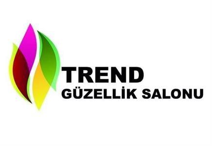 Trend Güzellik Salonu