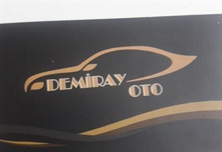 Demiray Oto