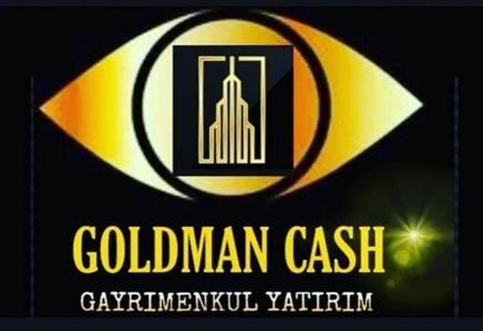 Goldman Cash Gayrimenkul Yatırım
