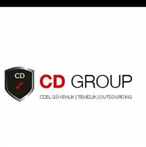 CD Güvenlik A.Ş