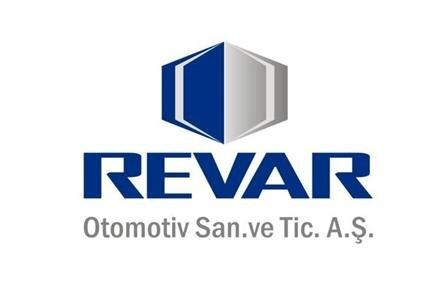 Revar Otomotiv