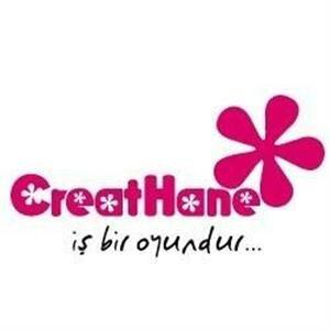 CreatHane
