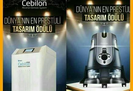 İzmir Basin Dagitim Ve Pazarlama   A.Ş