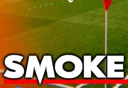 Smoke Cafe
