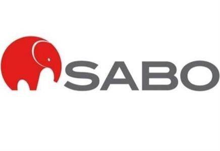 Sabo İç ve Dış Tic.Ltd.Şti.