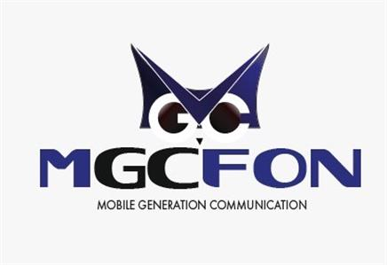 MGCFON