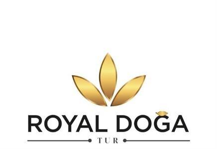 Royal Doğa Tur
