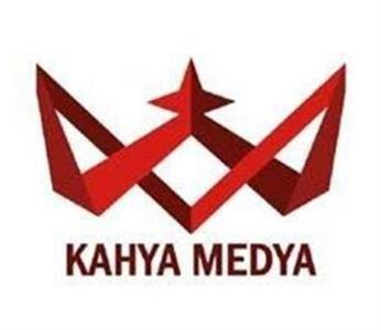 Kahya Medya Grup
