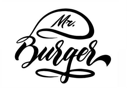 Mr.Burger BBQ