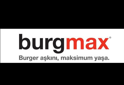 BURGMAX
