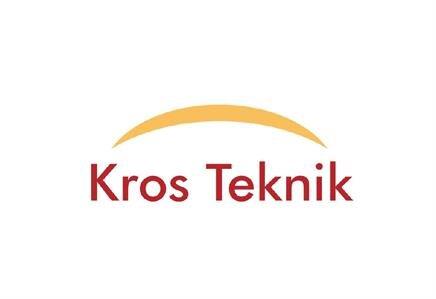 Kros Teknik Mühendislik LTD ŞTİ