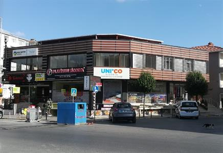 Basari Finans Danismalik Std Ltd