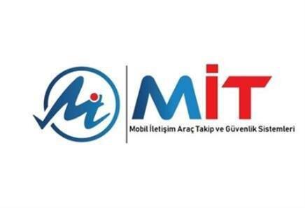 Mit Mobil İletişim Takip Ve Güvenlik Sistemleri