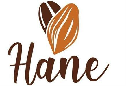 Hane Çikolata&Kahve