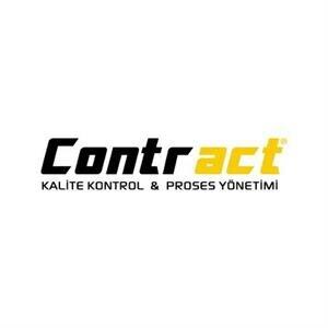 CONTRACT Kalite Kontrol Ve Proses Yönetimi