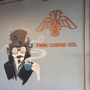 Twin Coffe Company