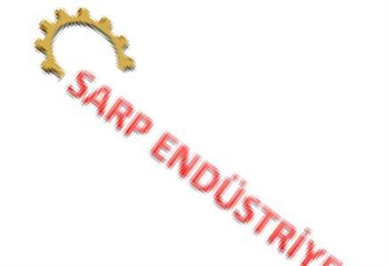 Sarğ Endüstriyel