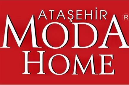 Ataşehir Moda Home