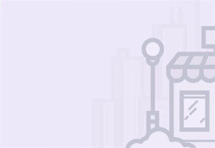 NİSCAN İnşaat ISITMA Sistemleri Ltd.Şti
