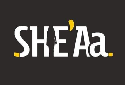 Sheaa