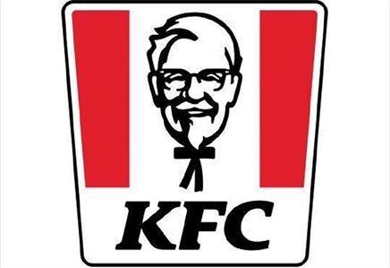 KFC (Kurumsal)®