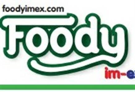 Foodyimex Gıda İthalat İhracat Toptan Tic LTD STİ