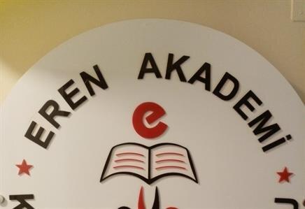 Eren Akademi