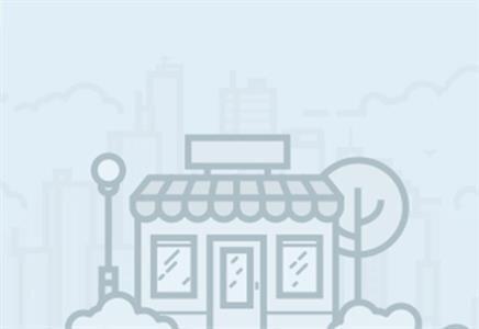 Astel Grup Bilişim İletişim Sanayi Ve Ticaret Limited Şirketi