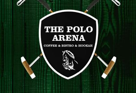 The Polo Arena