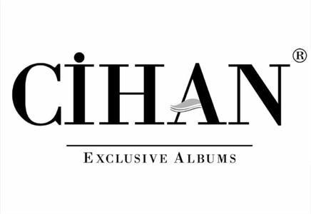 Cihan Fot.Tur.Ltd.Sti.