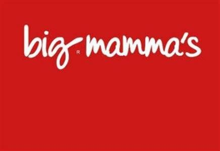 Big Mammas