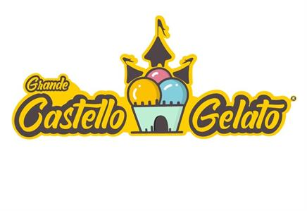 Castello Gelato