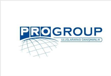 Progroup Uluslararası Danışmanlık