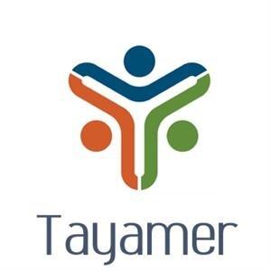Tayamer