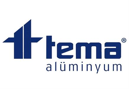 Tema Alüminyum San. Tic. Ltd. Şti.