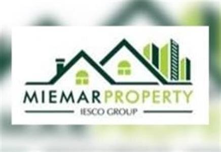 Miemar Properties