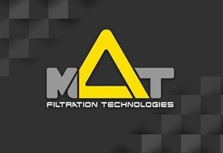 Mat Filtrasyon A.Ş.