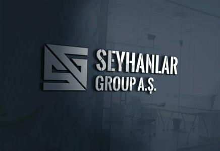 Seyhanlar Group A.S