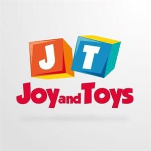 Joy And Toys