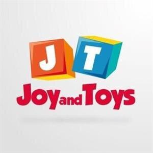 Joy And Toys