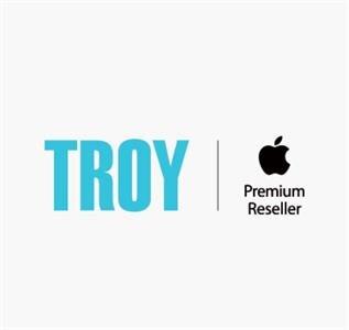 Artı Bilgisayar A.Ş. Troy Apple MarmaraPark