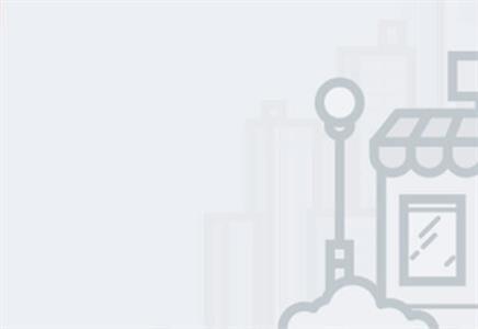 İdeal Kariyer Eğitim Teknik Ve Enerji Danışmanlık Ltd.şti