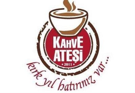 Kahve Ateşi Exclusive Gourmet