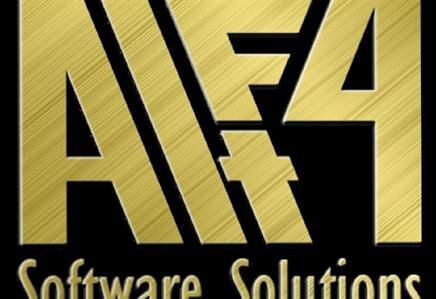 Altf4 Yazılım